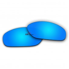Polarized Sunglasses Replacement Lens For Ray-Ban RB4115 (57mm) (Blue Coating)