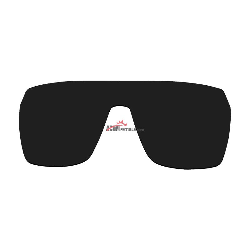 Spy Sunglasses Flynn  polarized replacement sunglasses lenses for spy optics flynn