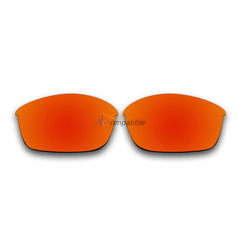 c340467d714 ... oakley jacket replacement lenses