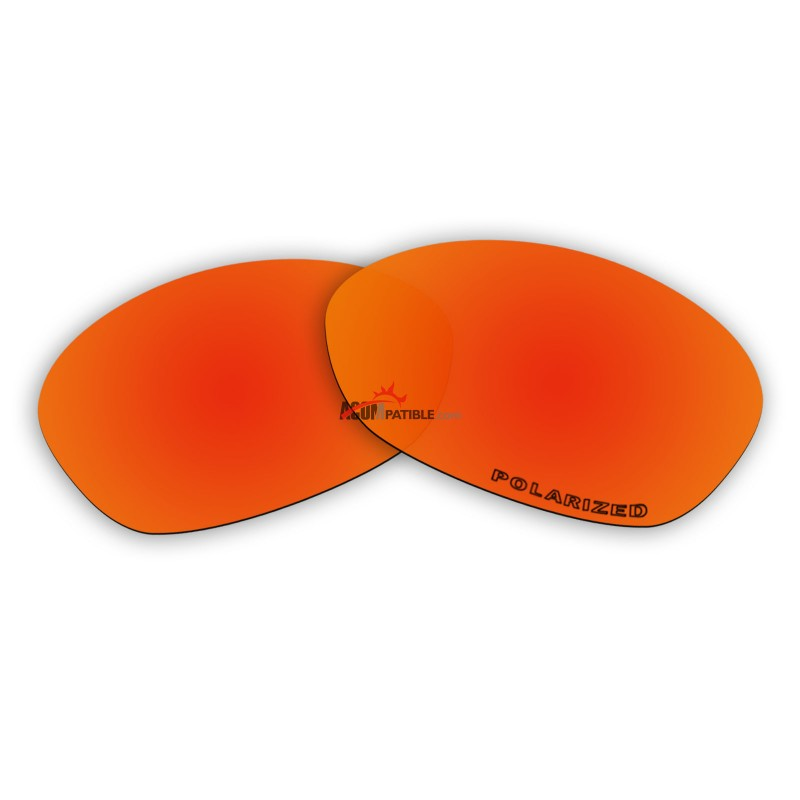 5d0a4548797c3 Replacement Polarized Lenses for Oakley Valve (Old Version
