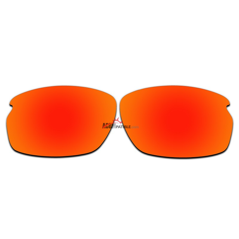 3708a6f936 ... Polarized Lenses for Oakley Carbon Shift OO9302 (Fire Red Coating) ...