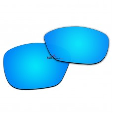 Replacement Polarized Lenses for Oakley Hold On OO9298 (Blue Coating)
