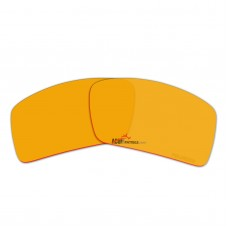 Replacement Polarized Lenses for Oakley Eyepatch 2 (Yellow) Night Vision