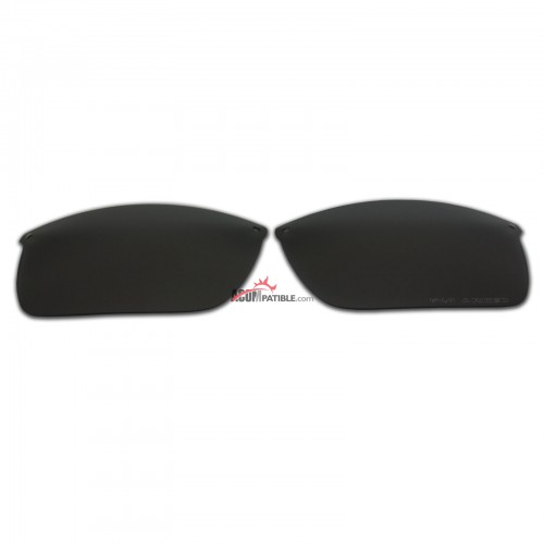 19a7f80e357 Replacement Polarized Lenses for Oakley Carbon Blade OO9174 (Black Color)  ...