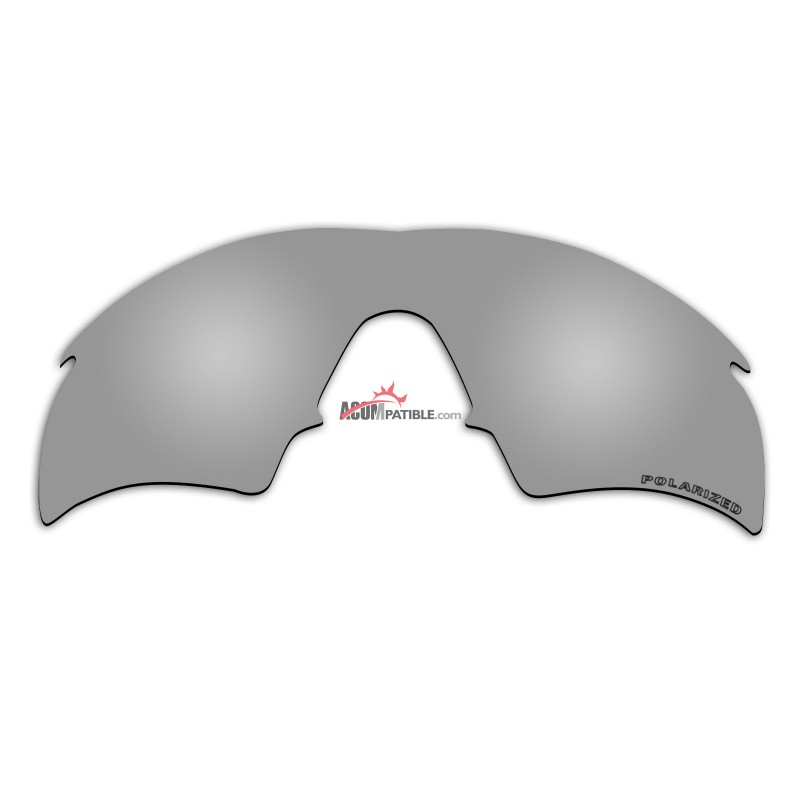 8f7d1a4bd4 Replacement Polarized Lenses for Oakley M Frame Hybrid New